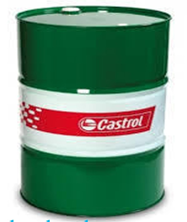 dau-dong-co-castrol-tection-global-15w40